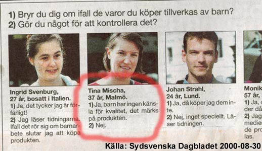 svenska horer escorter i örebro